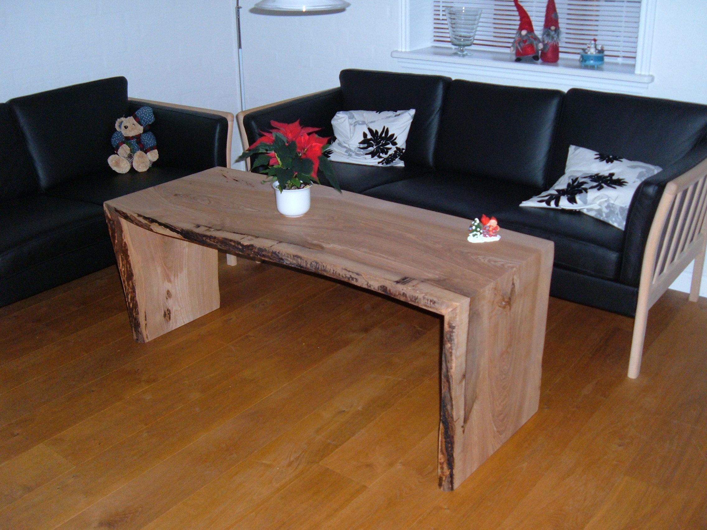 Talsoon.com = Sofabord Planke ~ Design Inspiration # inspirerende ...